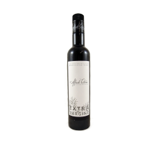 Alfredo Cetrone Extra Virgin OliveOil Cetrone 0,5l