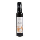 Alfredo Cetrone Orange Aromatic Oil 0,25l