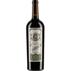 BOND Estates St. Eden 2011 0,75l