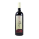 Edition Berl 1of100 Grande Reserve 2013 0,75l