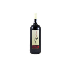 Edition Berl 1of100 Grande Reserve 2013 1,5l