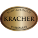 Kracher Trockenbeerenausles Collection 2017 Nr 1-10