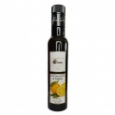 Alfredo Cetrone Lemon Aromatic Oil 1l