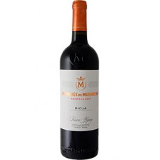 Marques de Murrieta Reserva 2010 0,75l