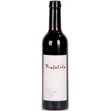 JbN Rosalito 2009 750ml